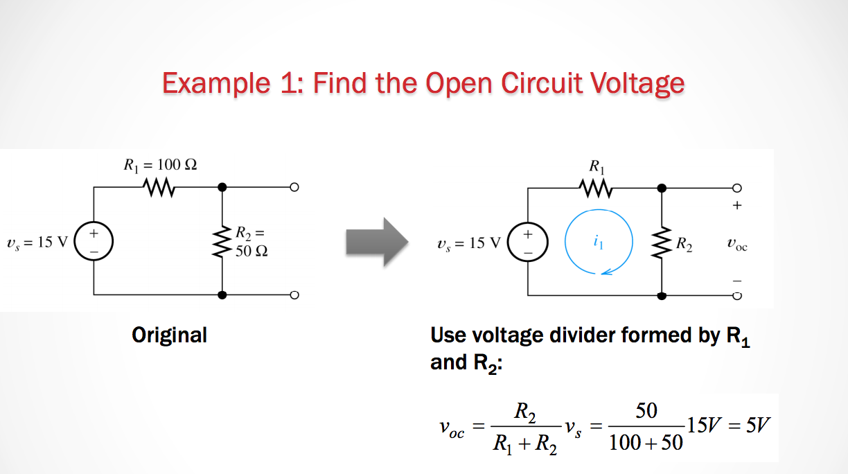 A Guide For Principles Of Ee I At Rutgers University Zac Blanco Circuits Current Controlled Voltage Source Indep Equivalents Examples 1